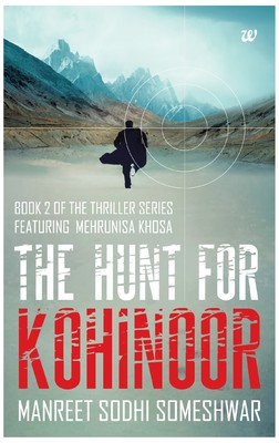 the-hunt-for-kohinoor-400x400-imadqpggge4mhw2b