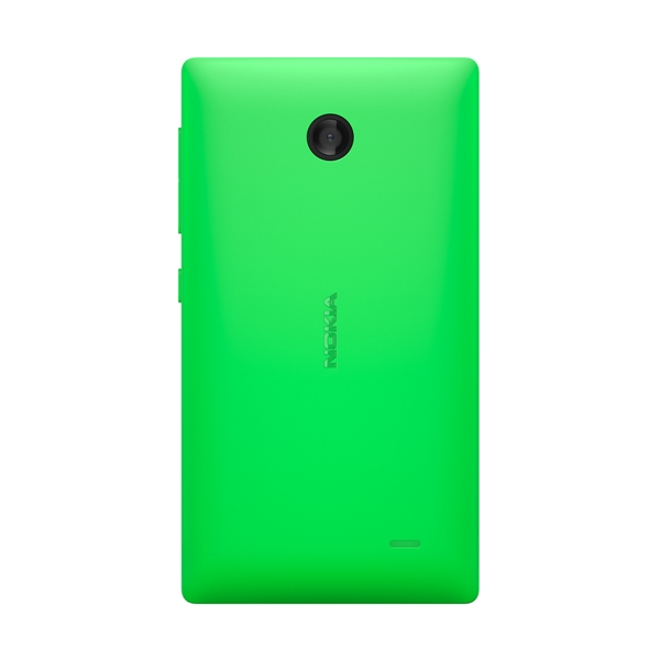 nokia_x_back_green (1)