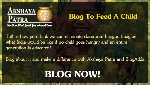 akshaya-patra-blogadda