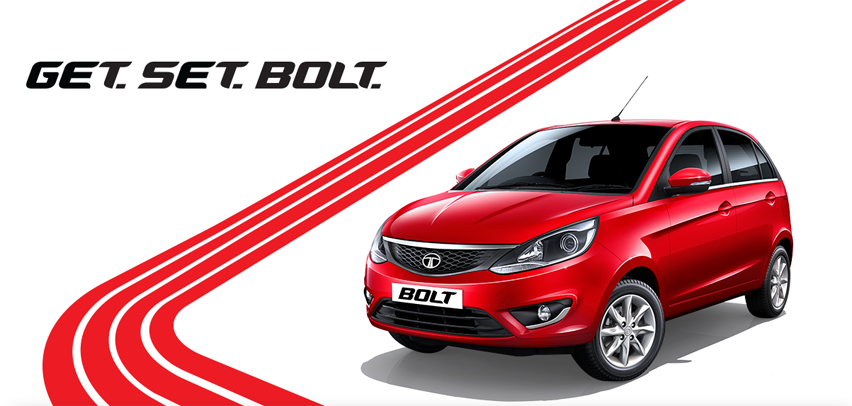 bolt-from-tata-motors