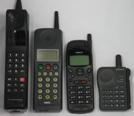 1994_phones