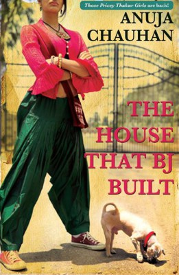 the-house-that-b-j-built-400x400-imae6zqyqg4tnprf