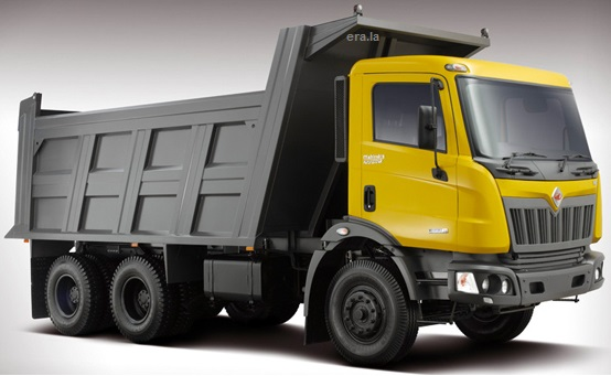 Mahindra-Navistar-Trucks-Features-and-Price-in-India