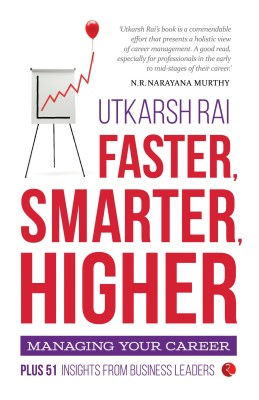 faster-smarter-higher-managing-your-career-400x400-imaegbqs2rxytptr