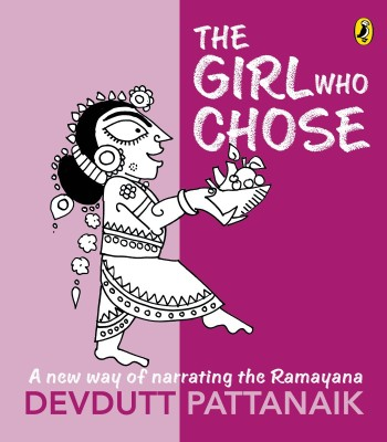 the-girl-who-chose-a-new-way-of-narrating-the-ramayana-400x400