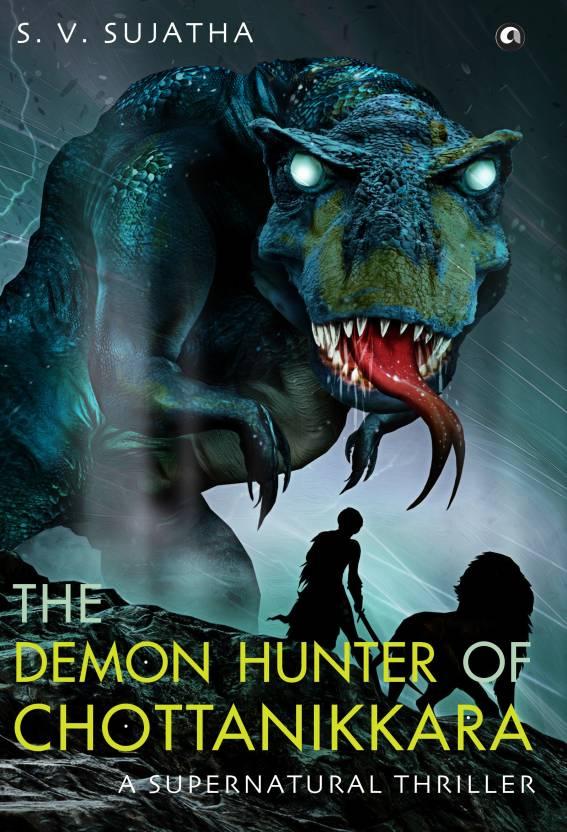 the-demon-hunter-of-chottanikkara-original-imaeun2gpk5uwqv8
